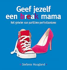1. omslag GJEBM Stefanie Hoogland DEF