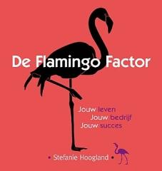 FlamingoFactor-StefanieHoogland