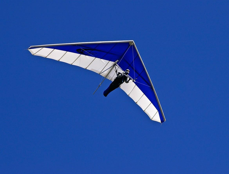 glider-420720_1280