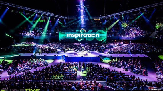 inspiration360