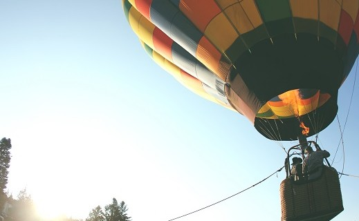 stefanie-ballon